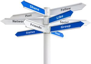 social-signs