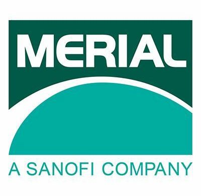 "Merial presents ""Scope Day"" at Kern Road Veterinary Clinic"