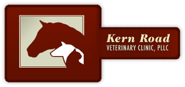 Kern Road Veterinary Clinic