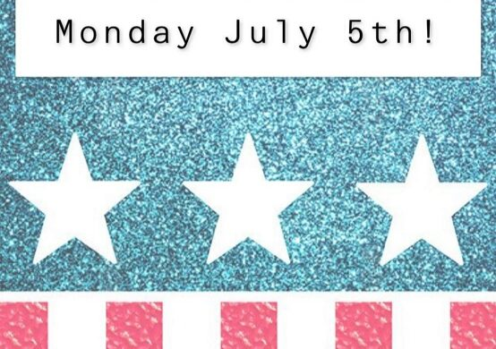 July 5th holiday hours